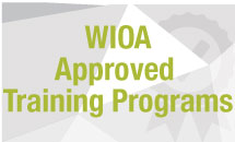 WIOA-Approved-Courses-Tile-Graphic